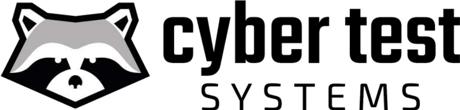 CyberTestSystem