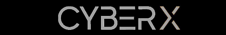 CyberX_logo_grey