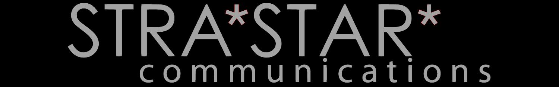 Strastar_logo_gray