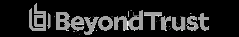 beyondTrust_logo