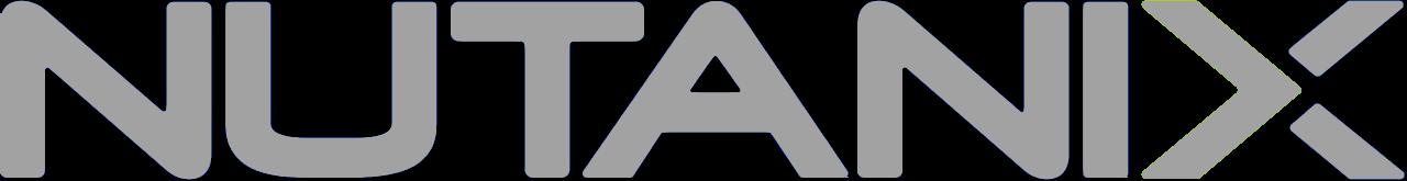 nutanix_logo_grey