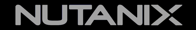 nutanix_logo_grey01