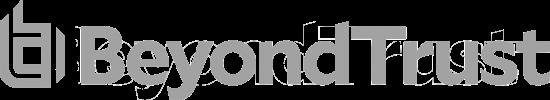 trimed_beyondTrust_logo_grey